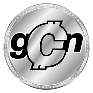 Cryptocurrency basket tracker cct